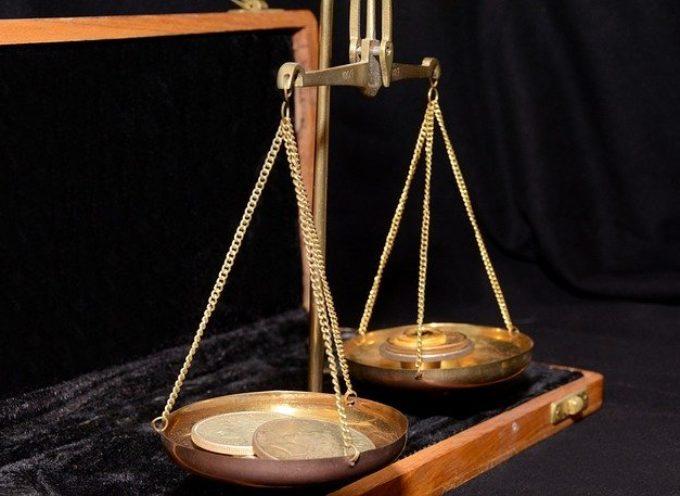 Tirocini presso la corte di giustizia dell'UE