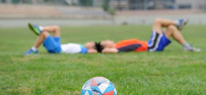 Assessorato Sport e Giovani Comune di Arezzo: ecco il VOUCHER SPORT!