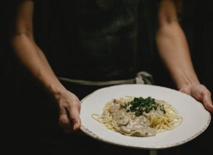 Corso gratuito per Cuoco ad Arezzo per adulti disoccupati PROROGA SCADENZA 11/11/2021