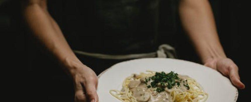 Corso gratuito per Cuoco ad Arezzo per adulti disoccupati