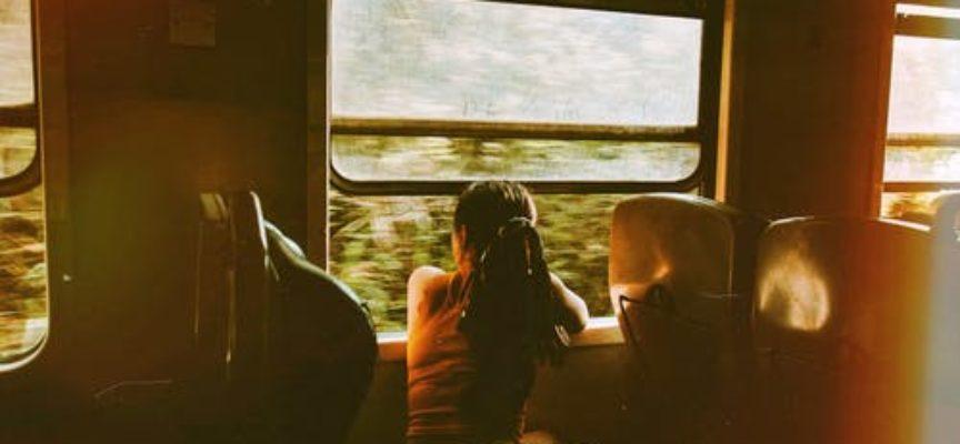 Tirocini Erasmus+ settore turismo per 25 ragazzi in Repubblica Ceca, Francia, Irlanda, Spagna