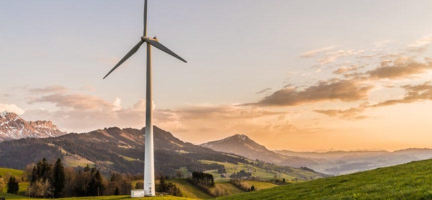 Oppurtunità di tirocino all'Agenzia Internazionale per le Energie Rinnovabili con l'IRENA Internship Programme