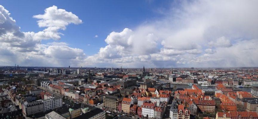 Borse di Studio per giovani laureati per stage con l'OSCE a Vienna o Copenhagen