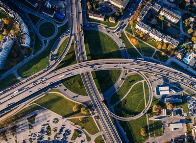 EURES: Cercasi ingegnere civile esperto in progetti stradali per impiego in Polonia