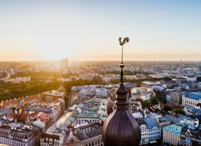 Tirocini a Vilnius presso l'Istituto europeo per l'uguaglianza di genere