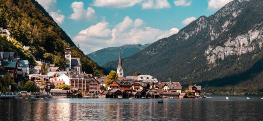 Austria: lavoro stagionale nel settore alberghiero