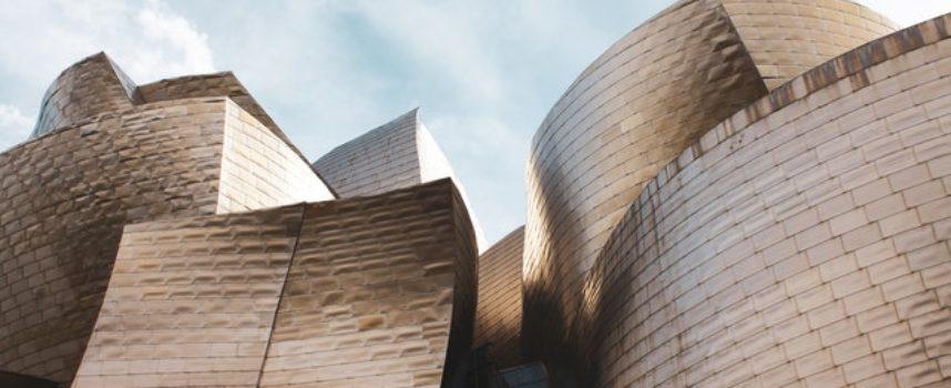 Stage online al Guggenheim di New York