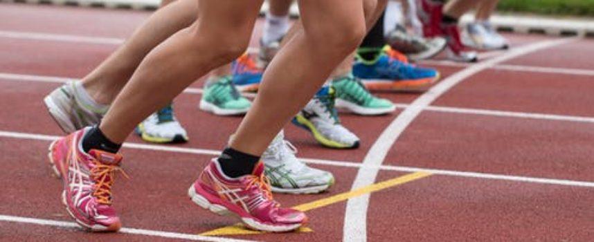 Comune di Arezzo e voucher sport: per l'accreditamento delle società sportive c'è tempo ancora fino al 30 novembre 2021!