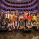 All'Orchestra Multietnica di Arezzo il Premio Sangiorgino 2021