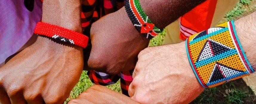 Borse di studio Intercultura per partecipare a programmi scolastici in tutto il mondo