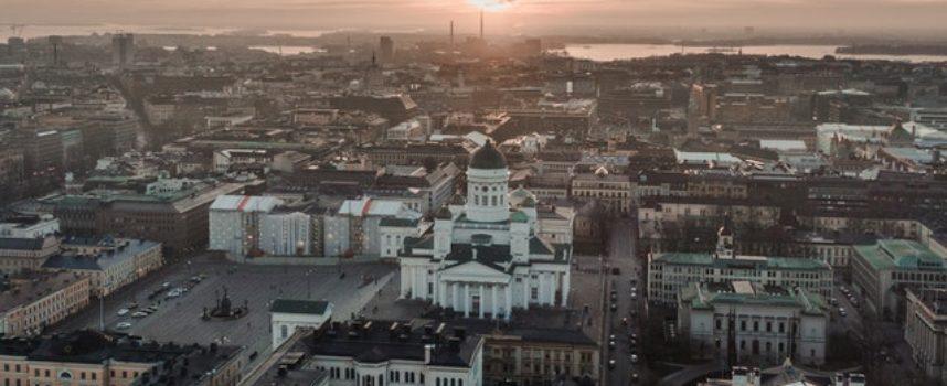 Tirocini ad Helsinki presso l'Agenzia Europea per le sostanze chimiche: nuove scadenze