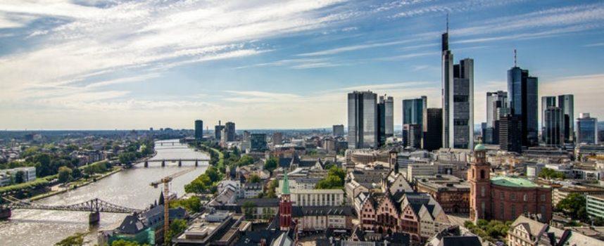 EURES: Cercasi educatori per asili nido a Francoforte sul Meno