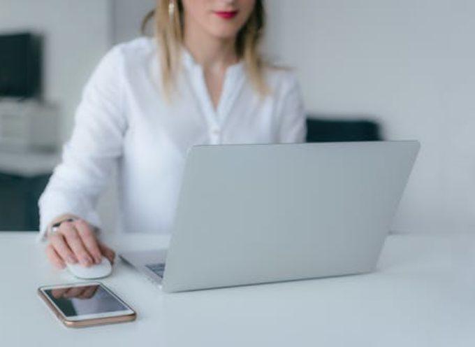 Manpower Group promuove vari corsi online GRATUITI per disoccuppati