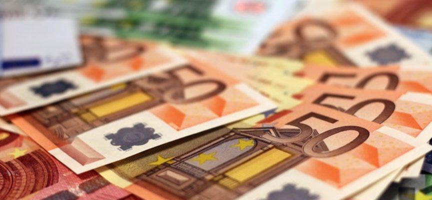 Tirocini alla Banca Europea degli investimenti in Lussemburgo