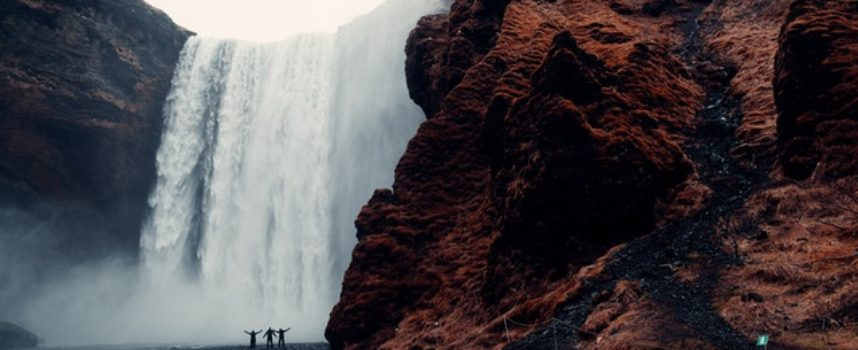 Borse di studio per studi di lingua letteratura e storia in Islanda