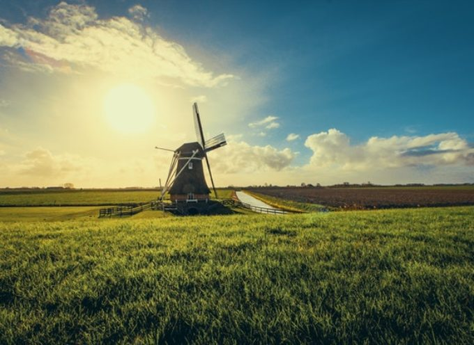 Opportunità di tirocinio in Olanda con l'agenzia dell'UE Europol